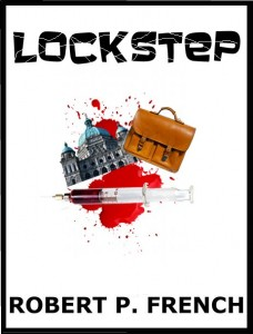 Lockstep cover 96dpi for website
